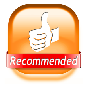 online reviews good or bad