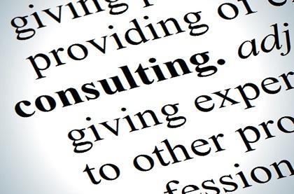 digital marketing consultant in richmond bc
